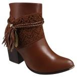bota-ramarim-ankle-boot-e62f60e9a6fa16660d8a1b27887b5e45