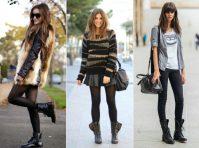 modelos-botas-estilos-dicas-como-usar-blogueira-juliana-rangel-02-e1457140645808-770x574